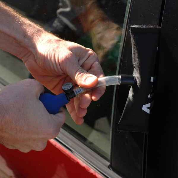 Houston car locksmith